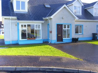 Photo for 4BR Cottage Vacation Rental in Bundoran, Donegal