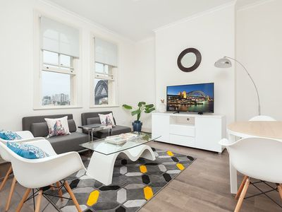 Photo for STUNNING SYDNEY HOME 9