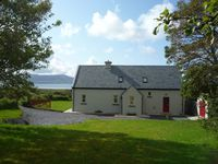 A Kerry gem near ring of Kerry