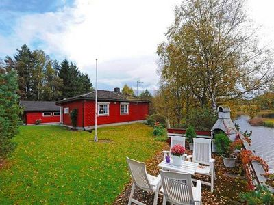 Photo for holiday home, Degernes  in Oslofjord - 8 persons, 4 bedrooms