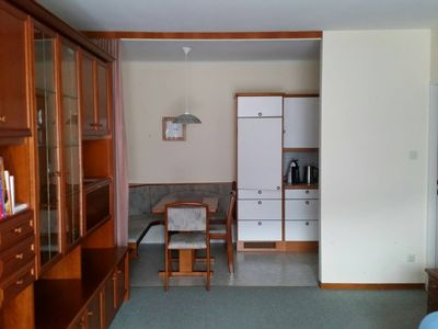 Photo for Cozy apartment Schladming