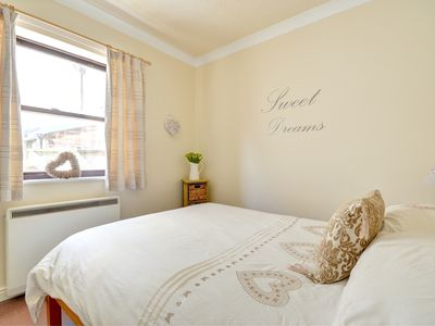 Photo for Waterloo Place - Two Bedroom House, Sleeps 4