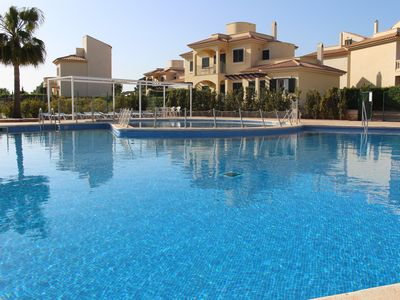Photo for Holiday home Majorca - Es Trenc