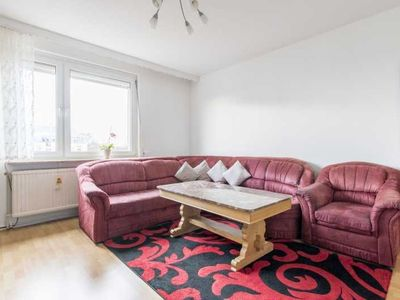 Photo for 1BR Apartment Vacation Rental in Hannover