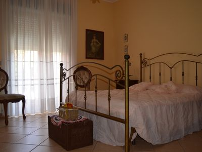 "Photo for Enzo`s Homestay ""Alcantara Valley"""