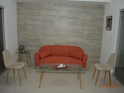 Photo for IDEAL DEPARTMENT FOR FAMILIES, EXCELLENT LOCATION NEW BRAND NEW !!!