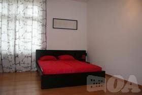 Photo for Apartment Vacation Rental in Prague
