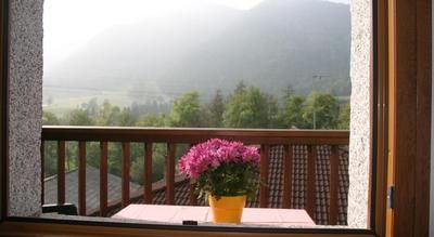 Photo for Holiday house Tiarno di Sotto for 4 - 5 persons with 2 bedrooms - Holiday house