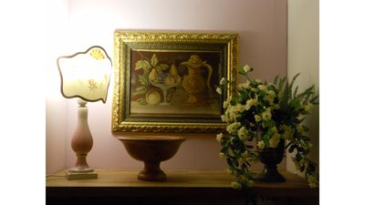 Photo for apartment stefania firenze 2 places