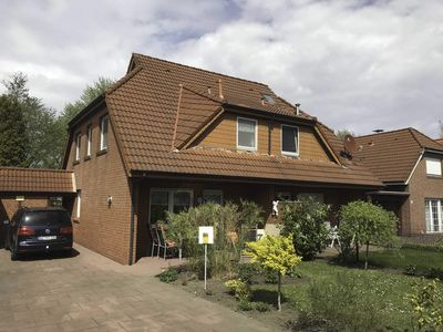 Photo for Holiday house Jule, Germany