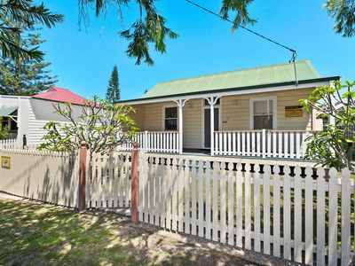 Photo for PJ's Cottage - South West Rocks, NSW