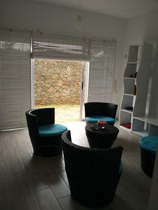 Photo for Comfortable holiday appartment ideal for families of 6 Or couples
