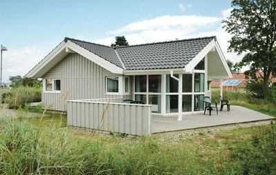 Photo for 3 bedroom accommodation in Travemünde-Priwall