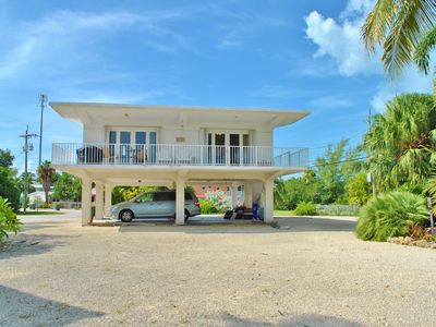 Photo for Simple 2 Bedroom Home in Beautiful Port Antigua