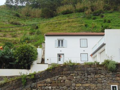 Photo for The House Lapa - The perfect place to relax  Casa da Lapa - Ideal for relaxing