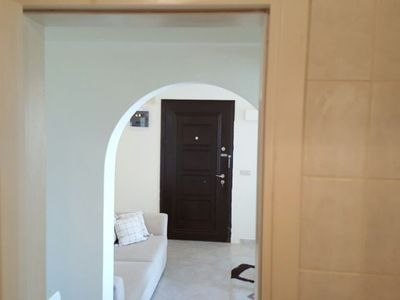 Photo for Bodrum Bogazici Flamingo Country Club Rental 2+1.