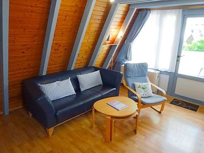 Photo for Vacation home Ferienwohnpark Immenstaad in Immenstaad - 4 persons, 2 bedrooms