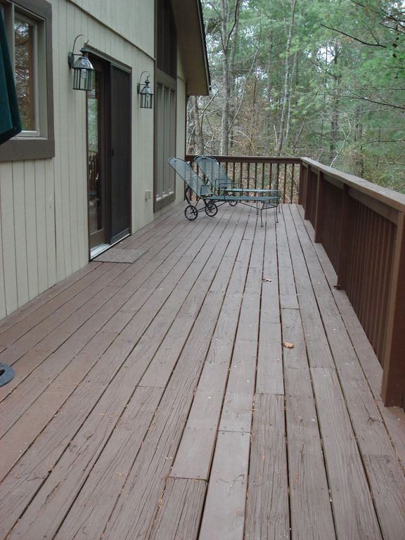 Brand New Rental Near Asheville Nc Perfect For Large Family Get
