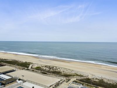 Photo for FREE DAILY ACTIVITIES! QUAY 1205 - 107TH STREET OCEAN VIEW