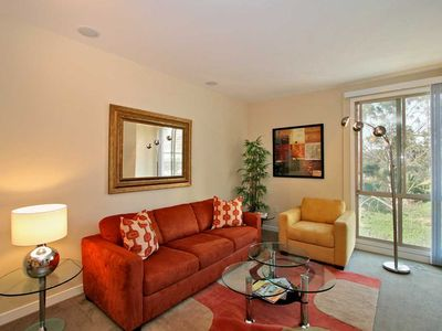 Photo for Fantastic and Affordable Condo in Little Italy