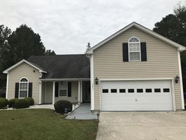 Photo for 3BR House Vacation Rental in Ladson, South Carolina