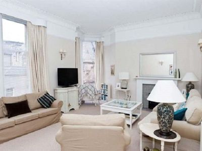 Photo for Sandmill, Murray Park  -  a townhouse that sleeps 6 guests  in 3 bedrooms