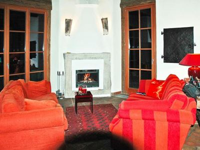 Photo for Country house Austria, Fehring  in Steiermark - 2 persons, 2 bedrooms