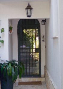 Photo for House bed & Milk 2 Apartment in villa Puglia Taranto near San Vito Wifi