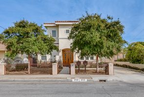 Photo for 5BR House Vacation Rental in Rosemead, California
