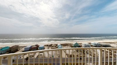 Photo for Luxury Condo with Unbelievable Views! Sleeps 10, Beach and Pool access!
