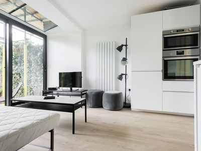 Apartments in london for rent short term