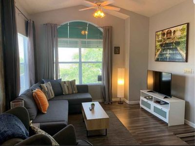 Photo for Welcome to your Home away from Home Madeira Beach