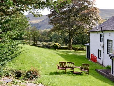 Photo for 1 bedroom accommodation in Loweswater, near Cockermouth