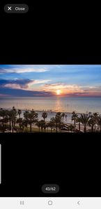 Photo for Beautiful beach front Condo with easy beach access.