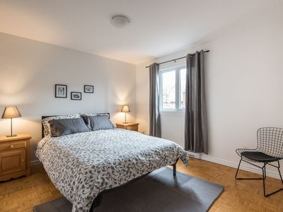 Photo for 4 Bedroom In The Heart Of Sud Ouest!