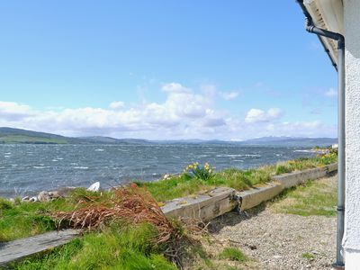 Photo for 3 bedroom accommodation in North Kessock, near Inverness