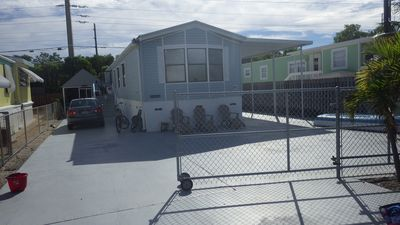 Photo for Beautiful Private Community With Dining Shopping And Entertainment Nearby.