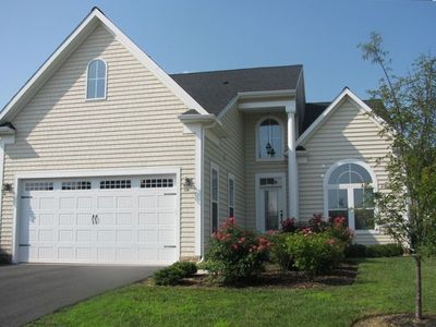 Photo for Paradise at Rehoboth !! Beautiful and spacious home! Dates still available!!