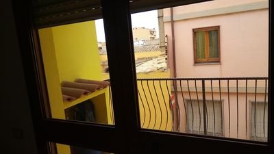 Photo for Modern newly built apartment very close to the beach