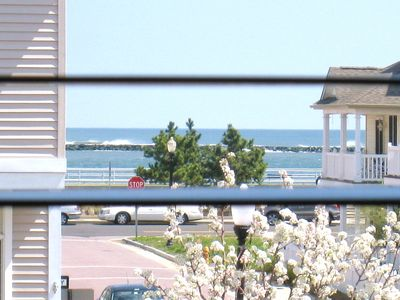 Photo for 5BR House Vacation Rental in Atlantic city, New Jersey