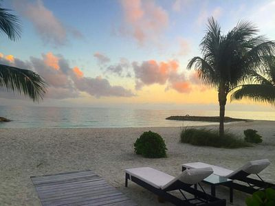 Photo for 3BR Villa Vacation Rental in Nassau, New Providence