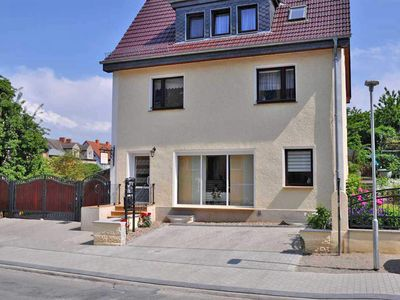 Photo for Apartment SEE 8451 - Apartment Burg Stargard SEE 8451