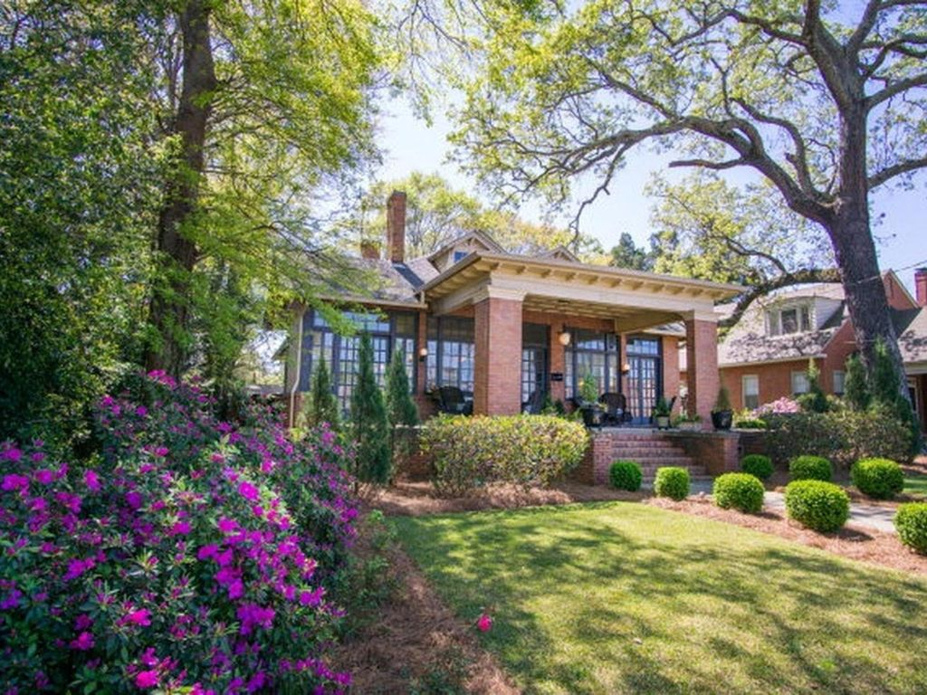 Car Rentals Near Macon Ga