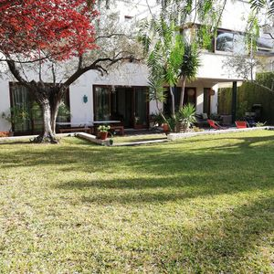 Photo for Villa Gardens Pool-10 Minutes Seville Center-Free Wifi-Air Conditioning