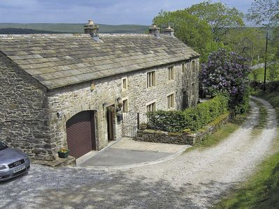 Photo for 3 bedroom accommodation in Threshfield near Grassington