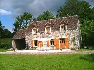 Photo for Traditional Normandy Cottage