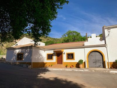 Photo for Cortijo Las Huertas Country House