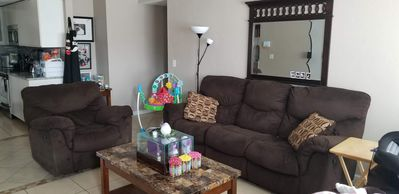 Photo for 3BR House Vacation Rental in Tampa, Florida