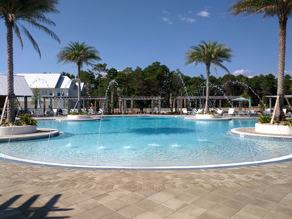 Beach Oasis. Book now for summer! Guarant... - VRBO