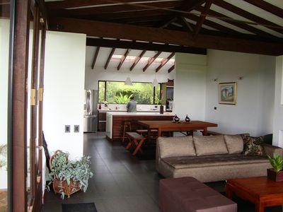 Photo for Country house in the outskirts of Medellin